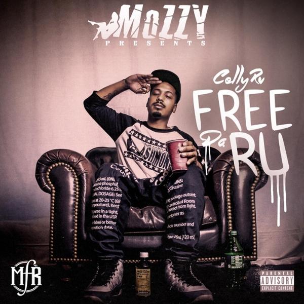 celly ru free