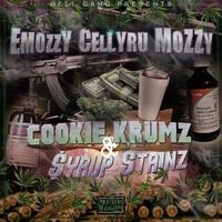 emozzy22