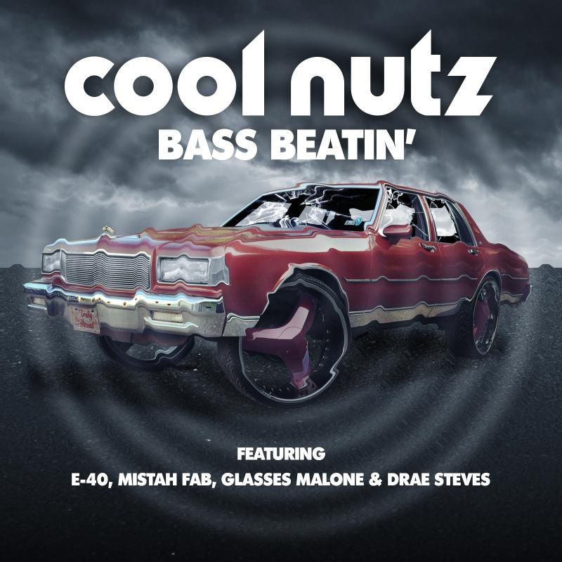 Cool Nutz BASSBEATIN2