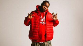 Oakland Rapper J Stalin Siccness.net