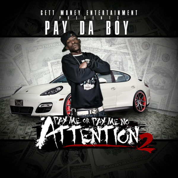 00 - Pay_Da_Boy_Pay_Me_Or_Pay_Me_No_Attention_2-front-large