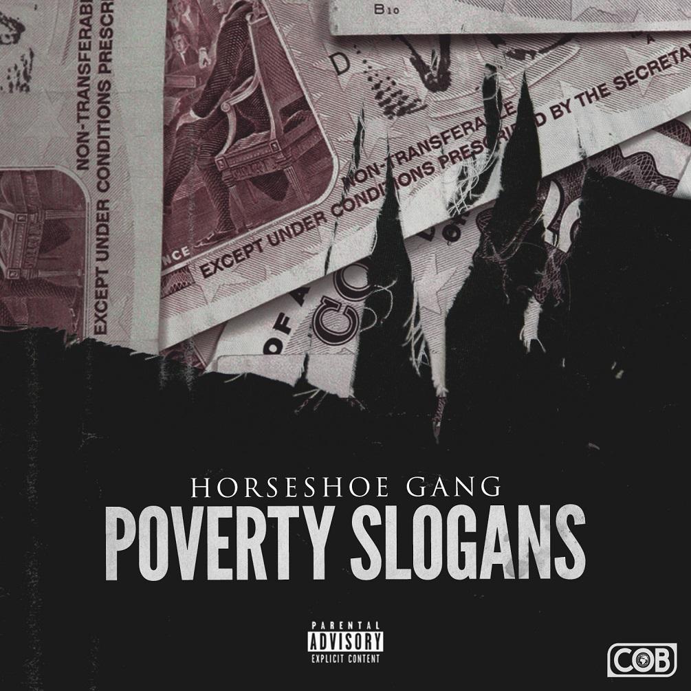HG-PovertySlogans