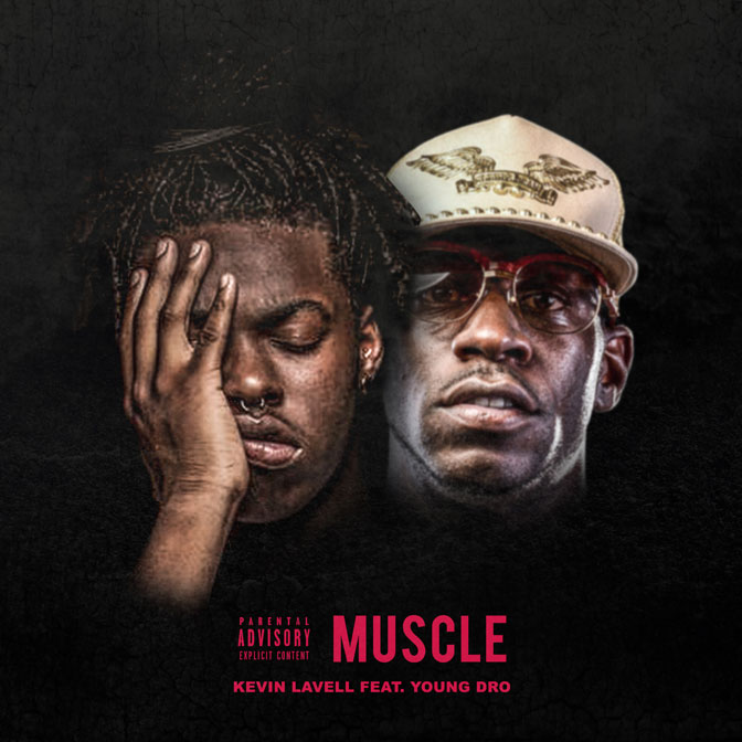 Muscle-Final