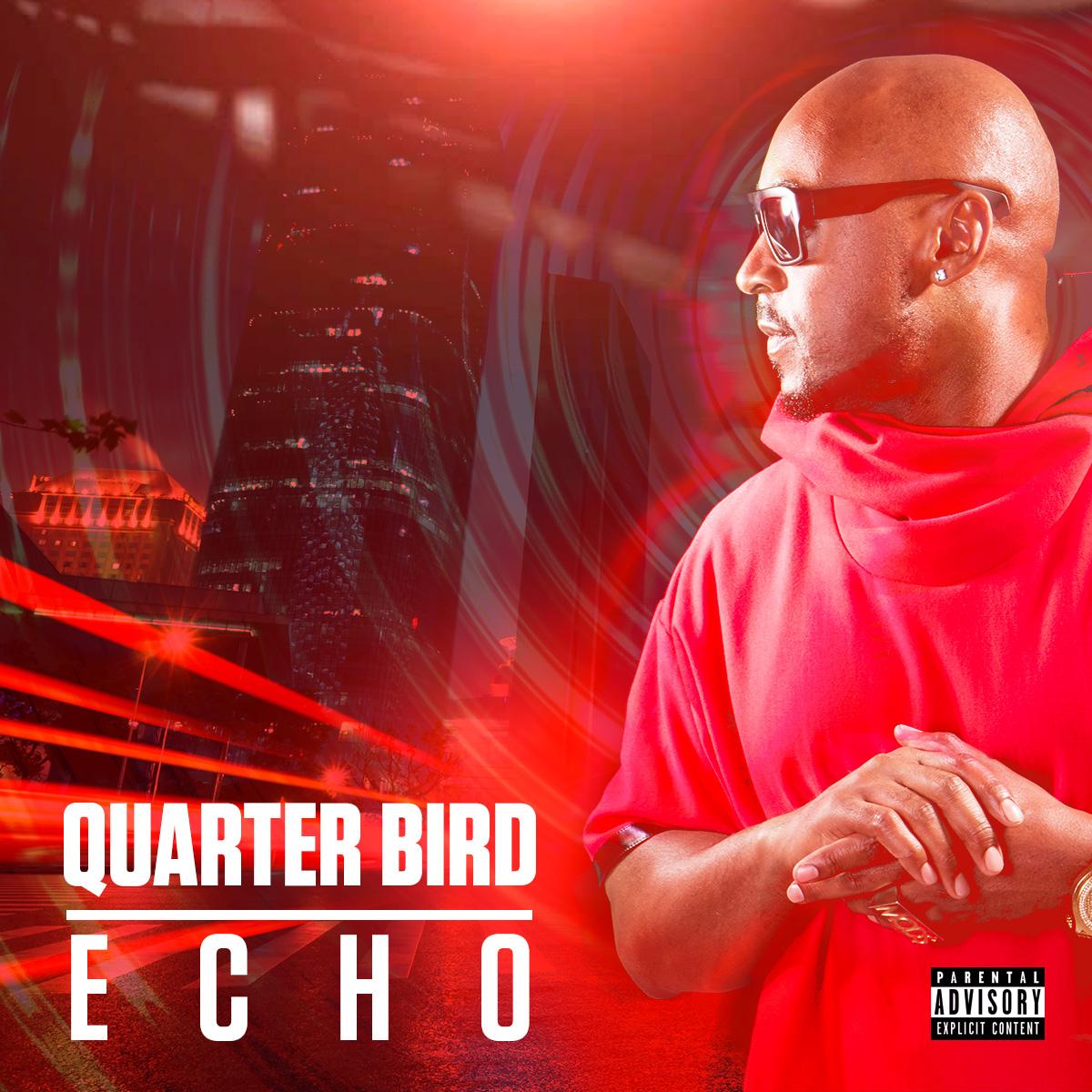QB-ECHO
