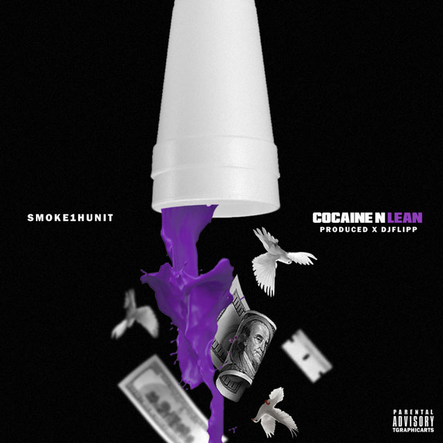 cocaine-n-lean