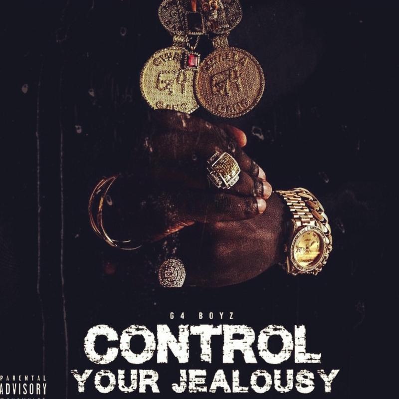 g4-boyz-control-your-jealousy