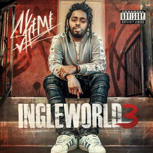 ingleworld33