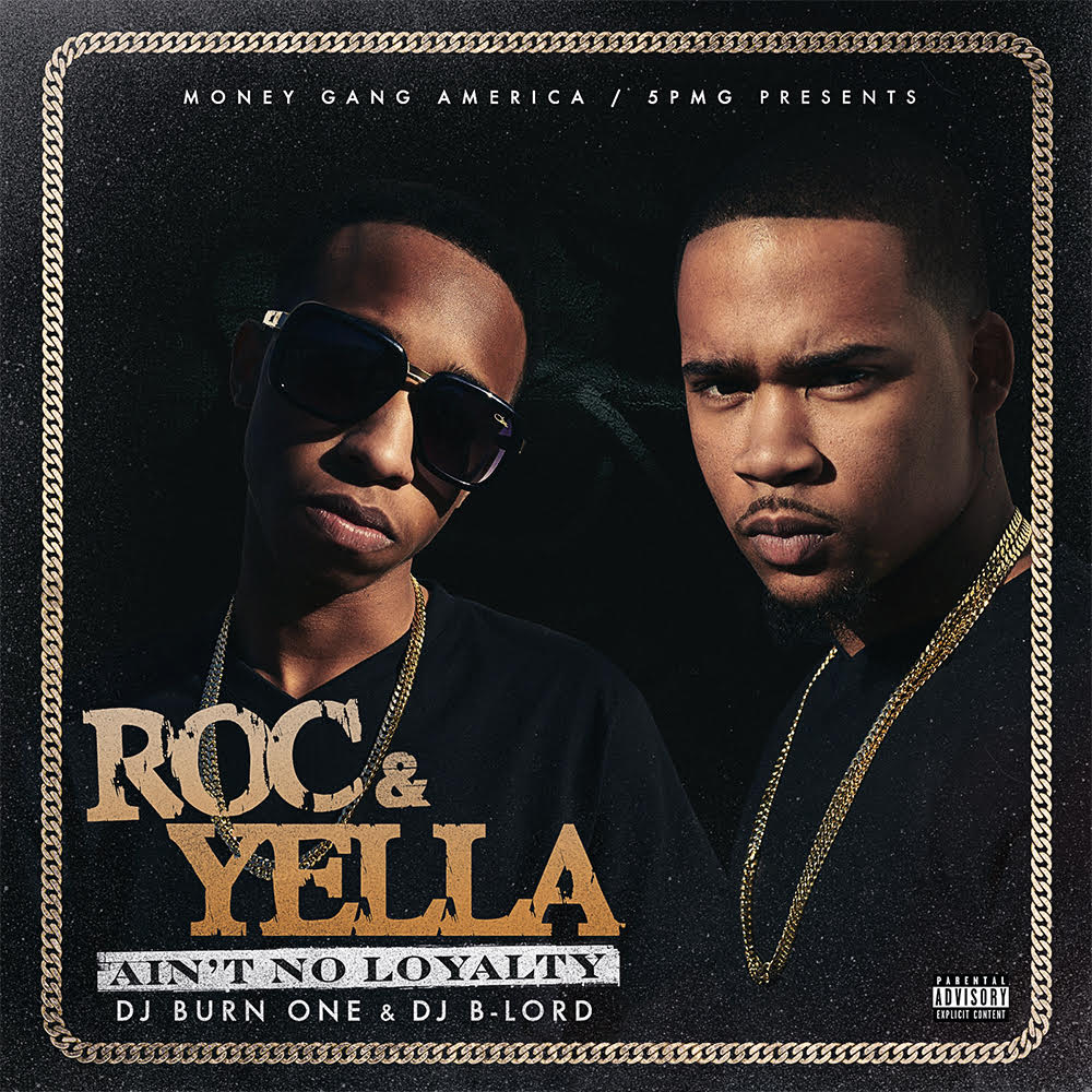 roc and yella