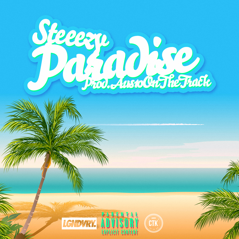steeezy-paradise