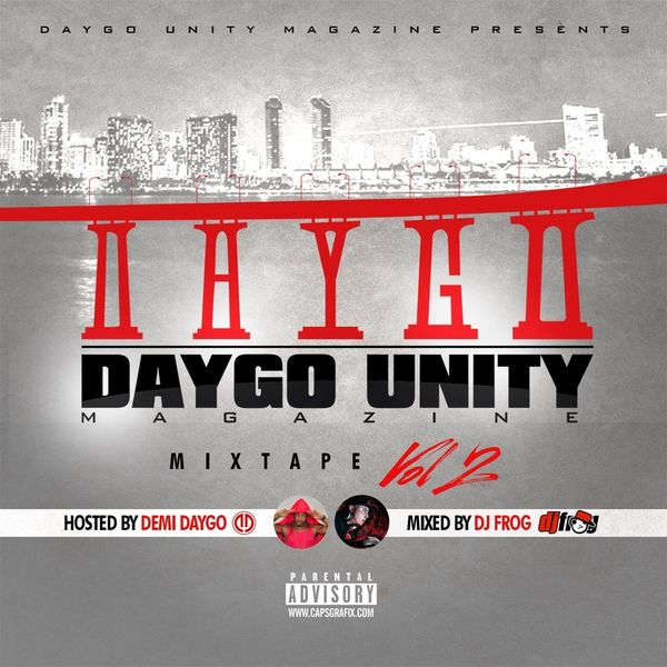 00 - Various_San_Diego_Artists_Daygo_Unity_Magazine_Mix-front-large