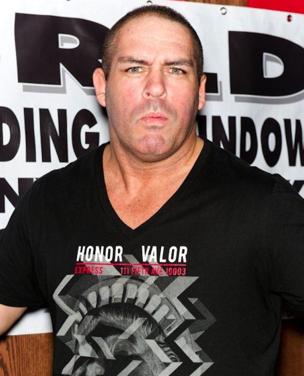 Damon Feldman - Celebrity Boxing promoter - Celebrity ...