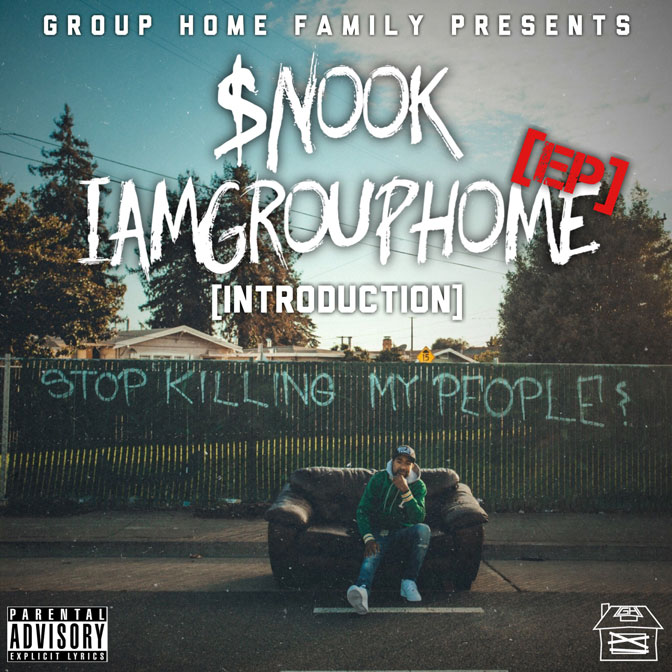 IamGroupHome-Front