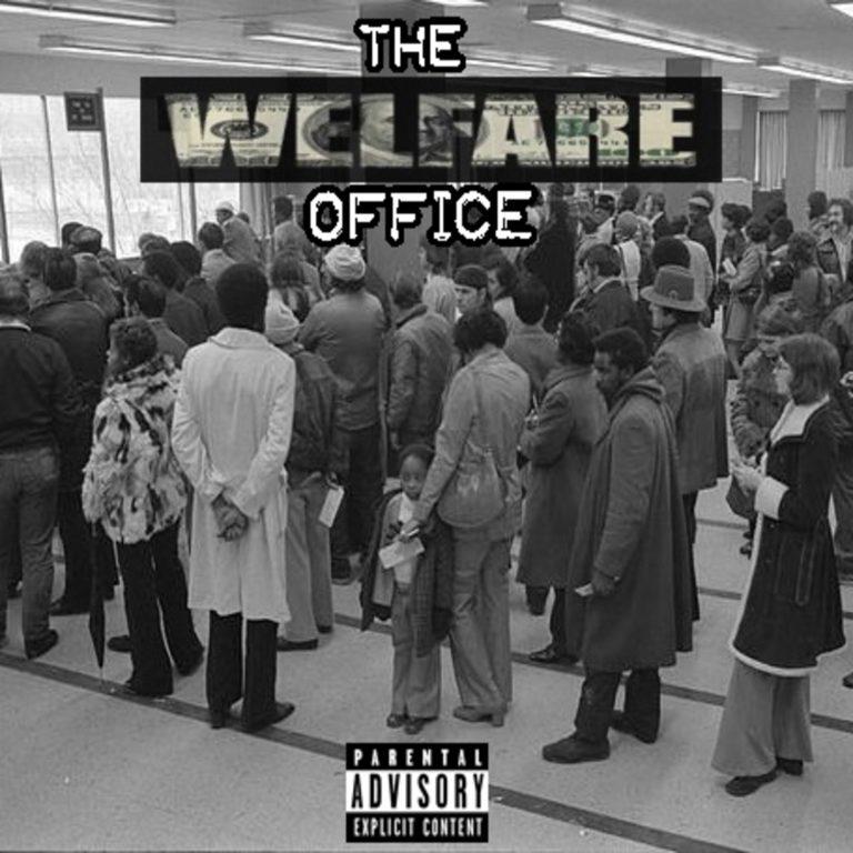 The Welfare Office