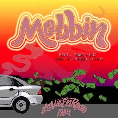 mobbin