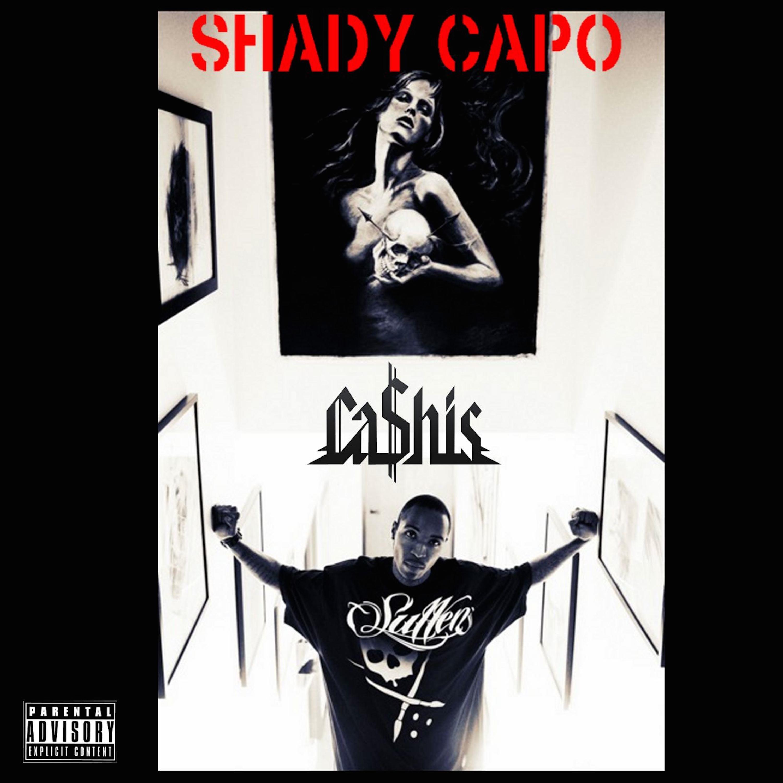 Shady Capo 3000x3000