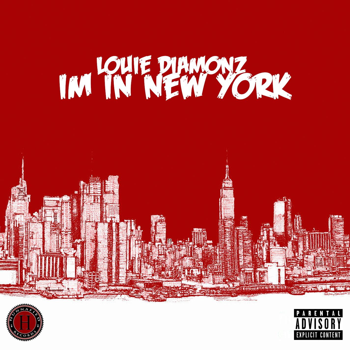 newyorkcover