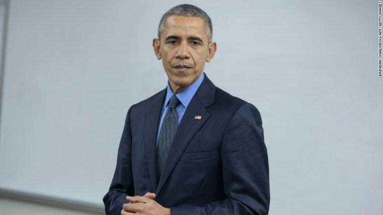 obama-december-18-2015-exlarge-tease
