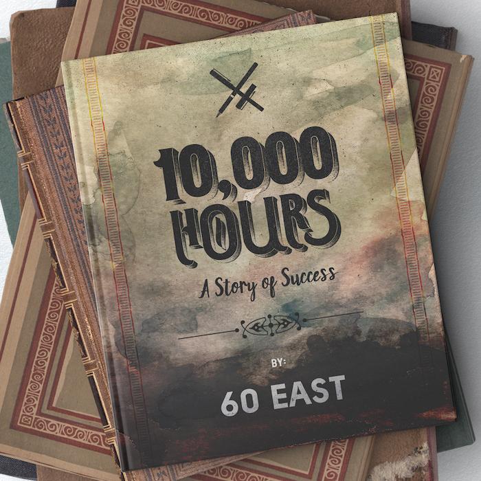 60-east-10000-hours