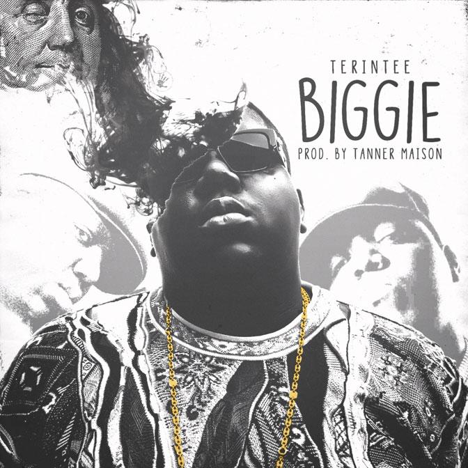 Biggie-Cover