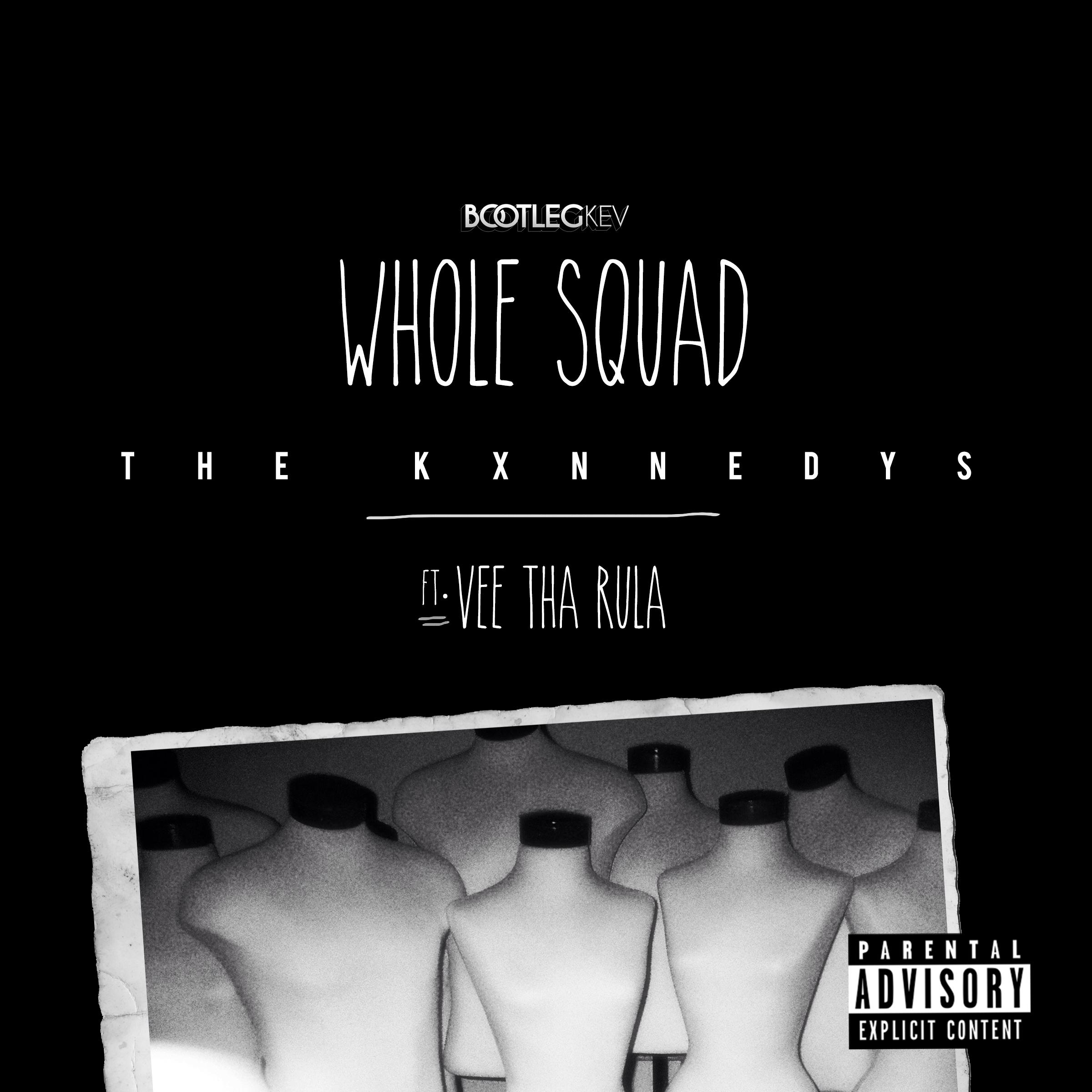Whole-Squad-BK-1