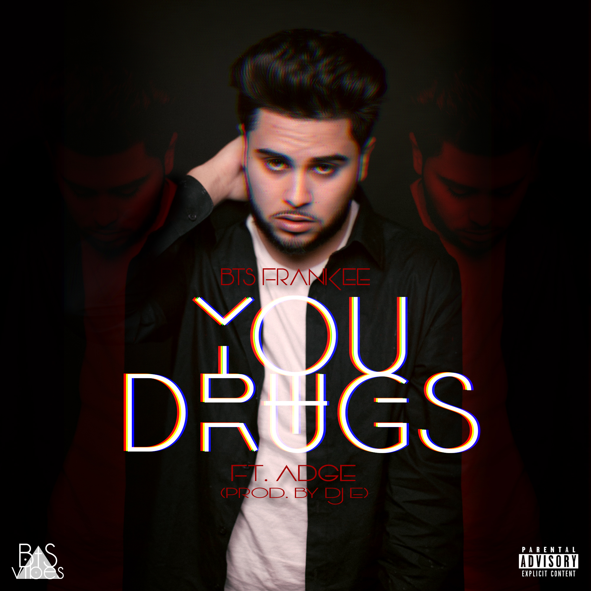 You & Drugs