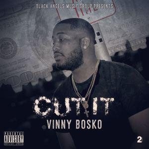 cut-it