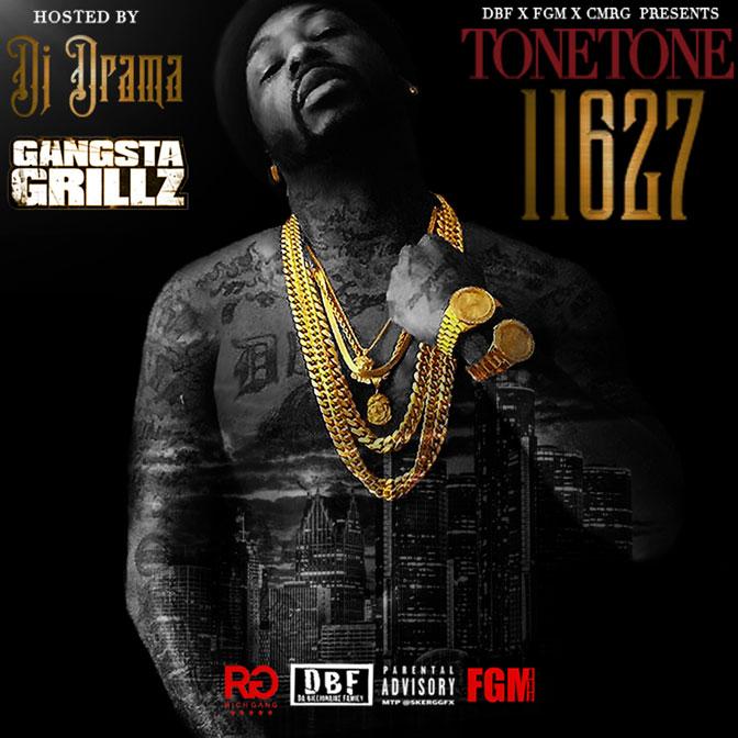 11627-gangsta-grillz