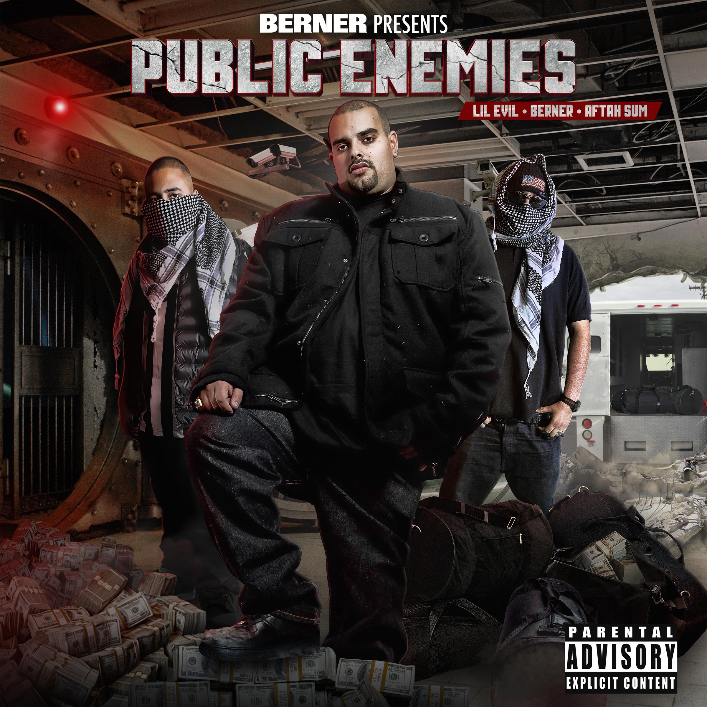 Public_Enemies_8x8_CityHall_Image
