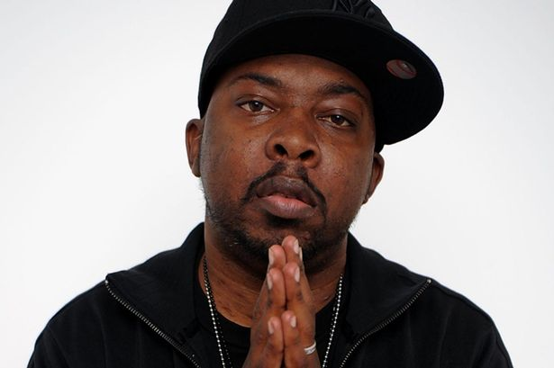 Rapper-Phife-Dawg-died-on-March-22-2016