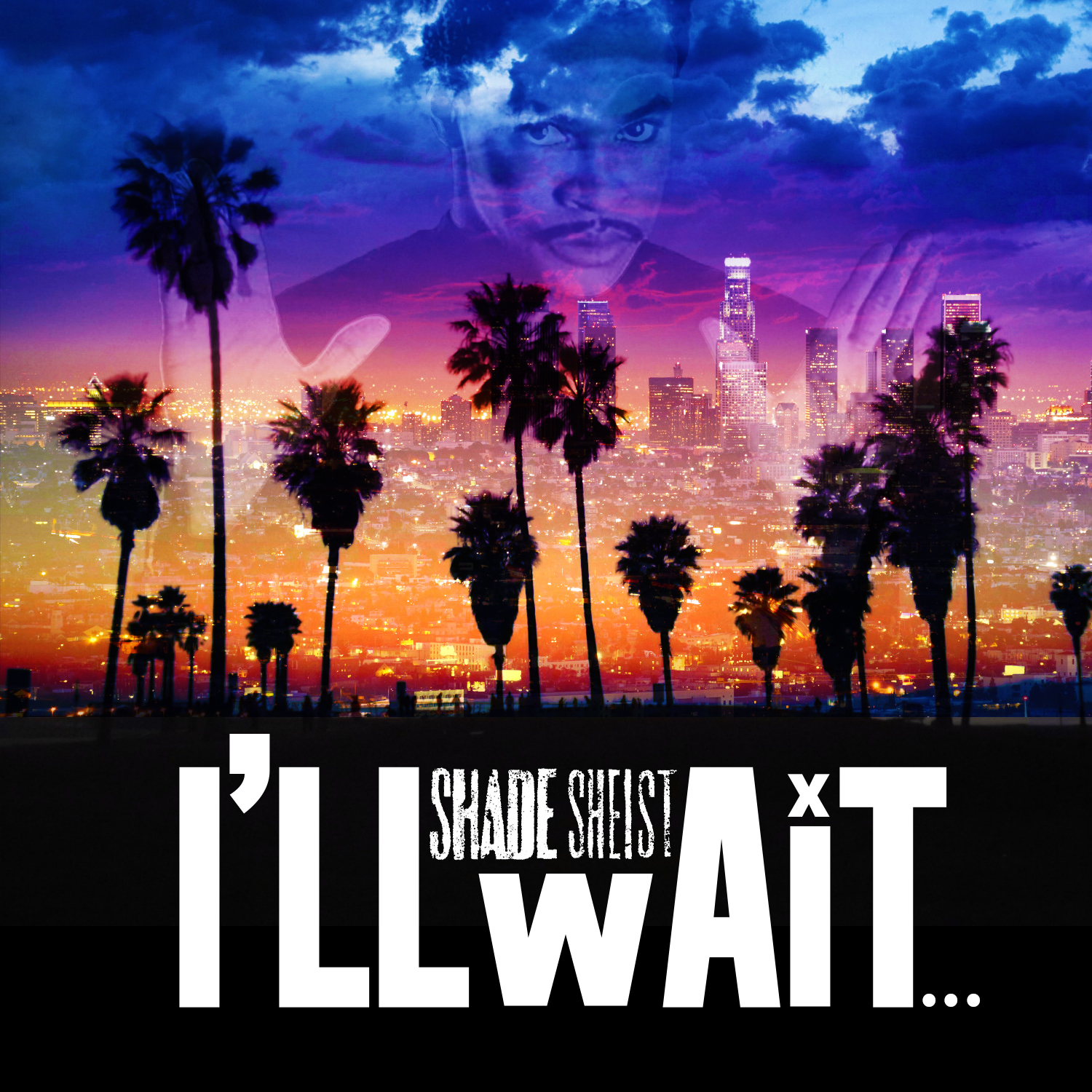ill-wait-single-cover