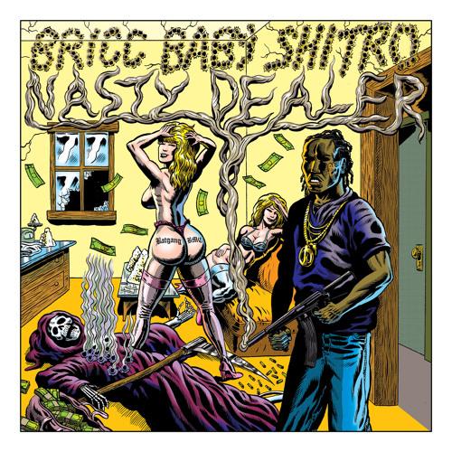 nasty dealer