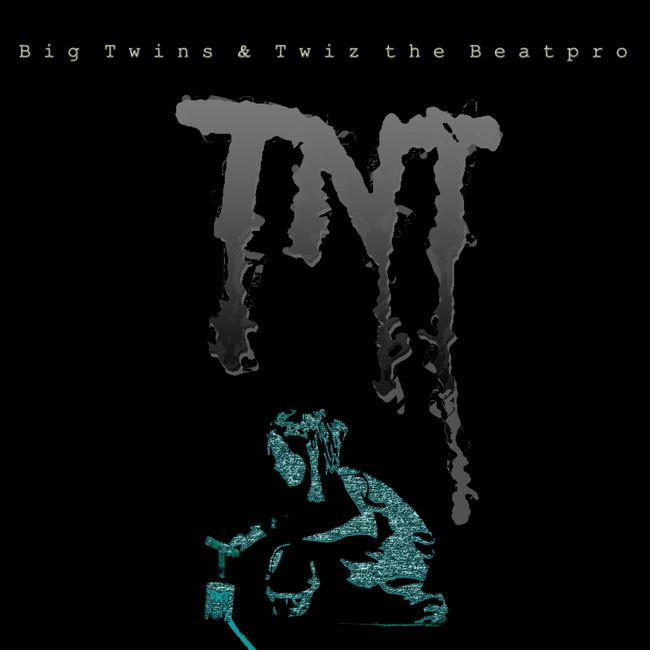 12539195-big-twins-twiz-the-beat-pro-tnt
