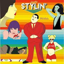 Steady Stylin