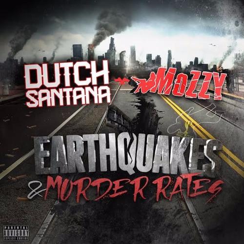 mozzy-dutch-earthquKES