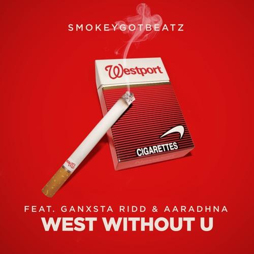 west without u