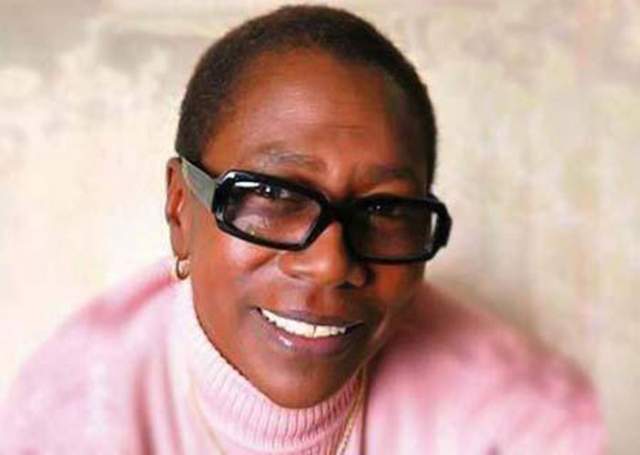 Afeni-Shakur-feature-640x455