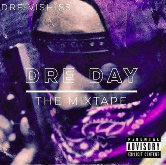 Dre-Day-by-Dre-Vishiss