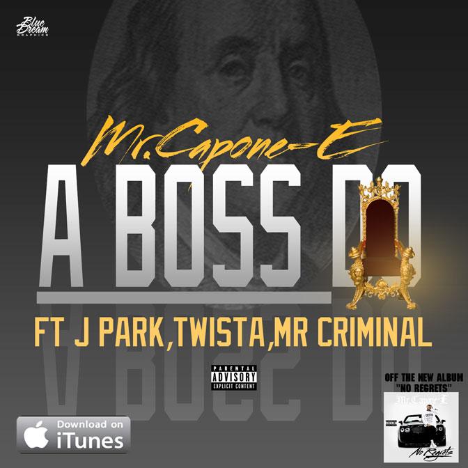 a-boss-do