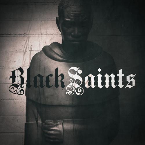 black saints