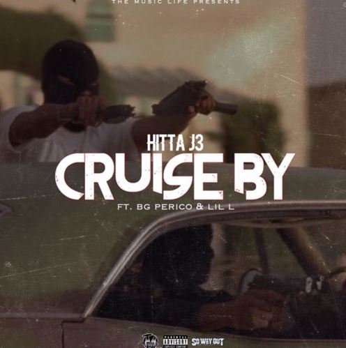 cruise by