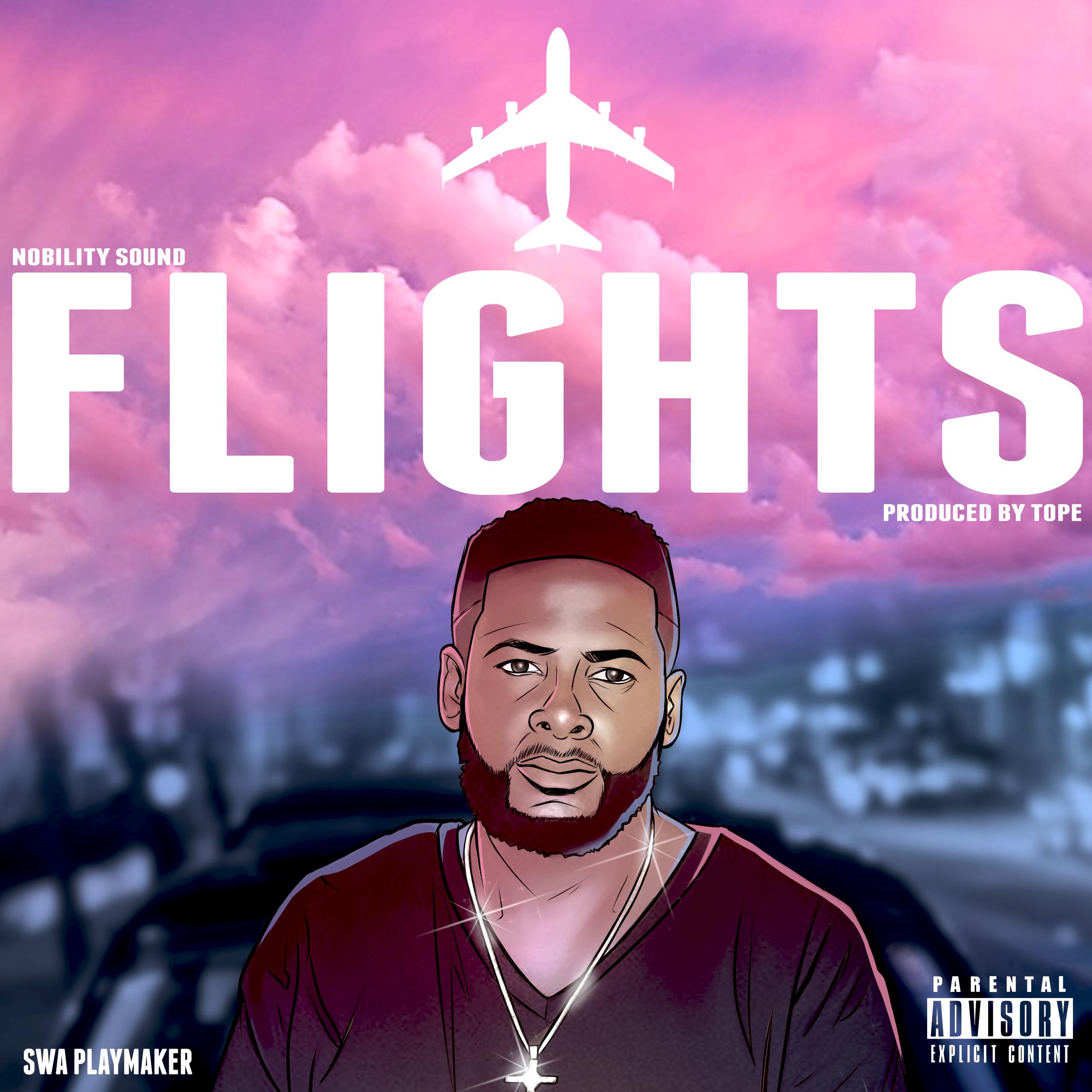 flights (2)
