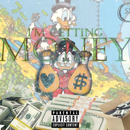 g-sepp-im-getting-money
