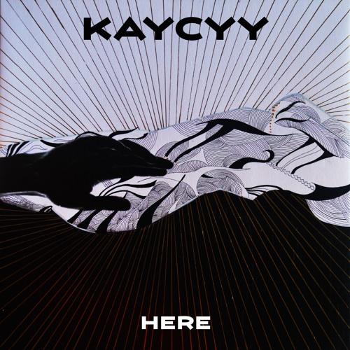 kaycyy-pluto-here(1)