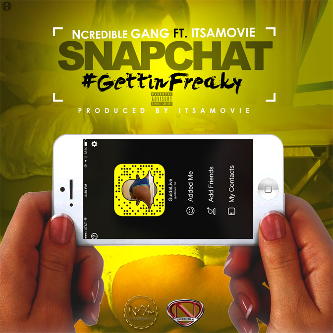 snapchat-freaky-cover