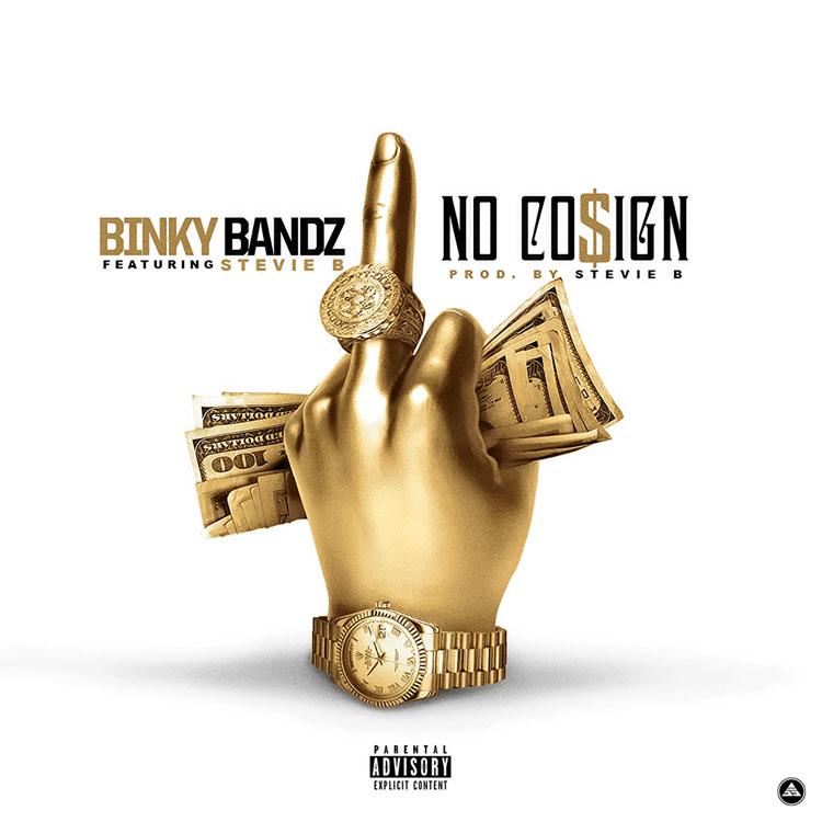 Binky-Bandz-No-CoSign
