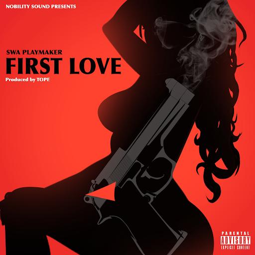 First-Love Swa