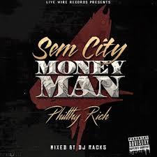SemCity MoneyMan 4