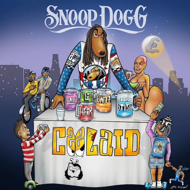 Snoop-Dogg-Cool-Aid-cover-art-640x640