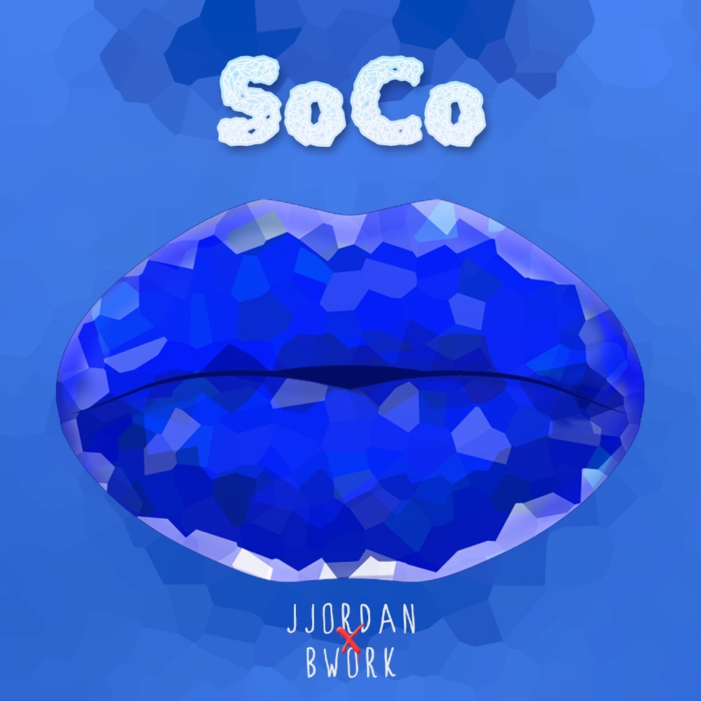 SoCo cover