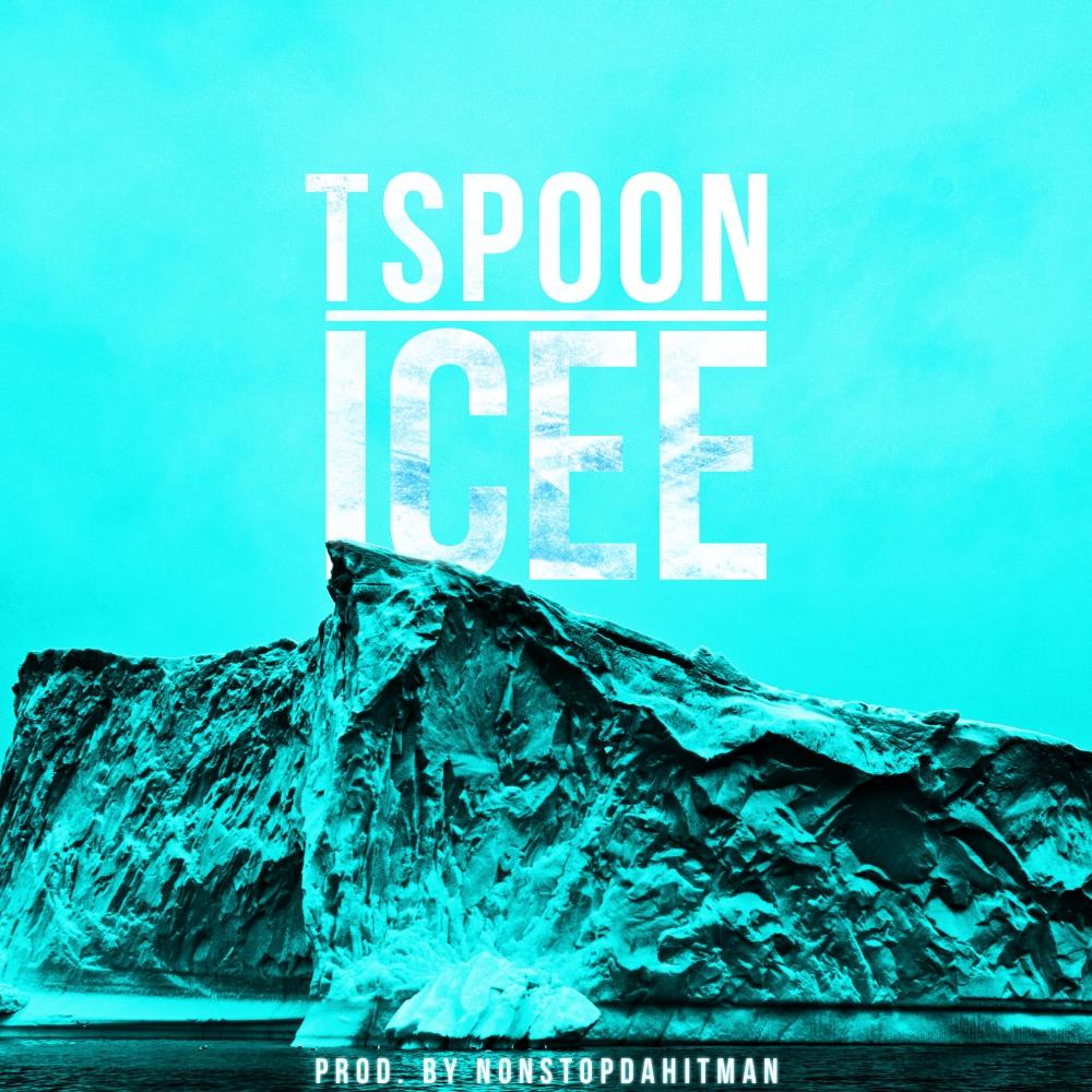 TSpoon Icee